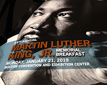 MLK-Memorial-Breakfast-2019.png