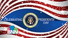 PRESIDENTS-HOLIDAYS220.jpg